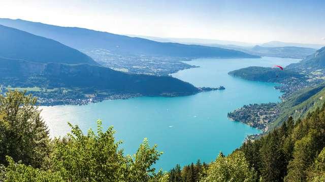 Best Western International Annecy