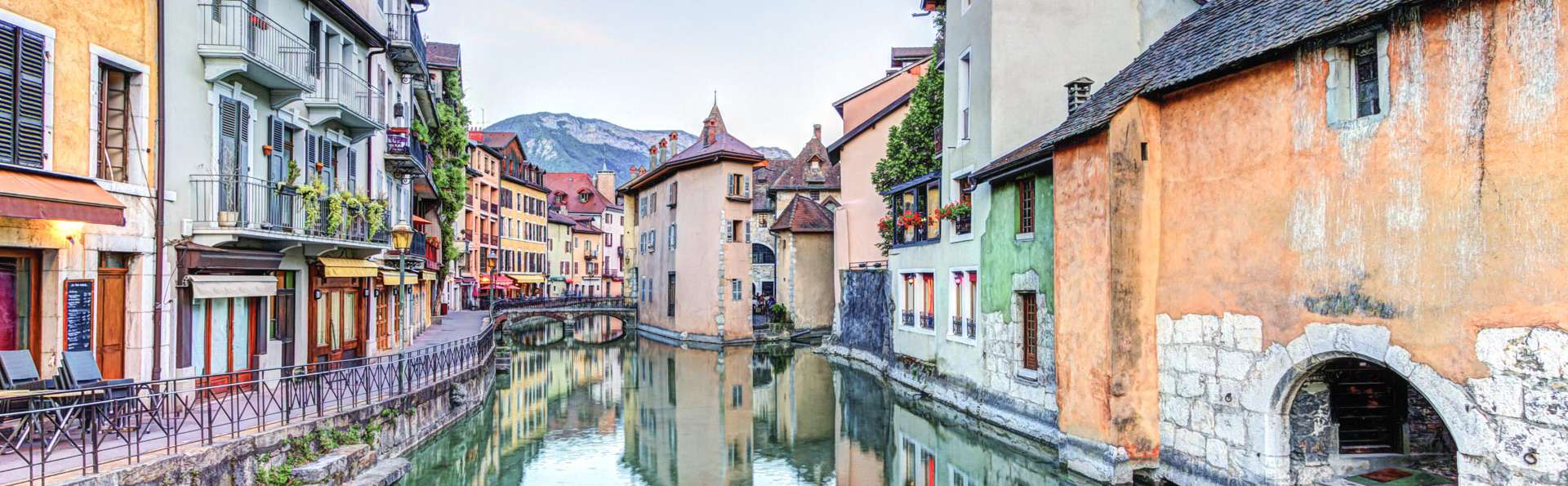 Best Western International Annecy - EDIT_ANNECY_03.jpg