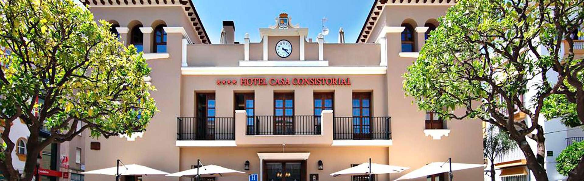 Hotel Casa Consistorial  - EDIT_FRONT_01.jpg