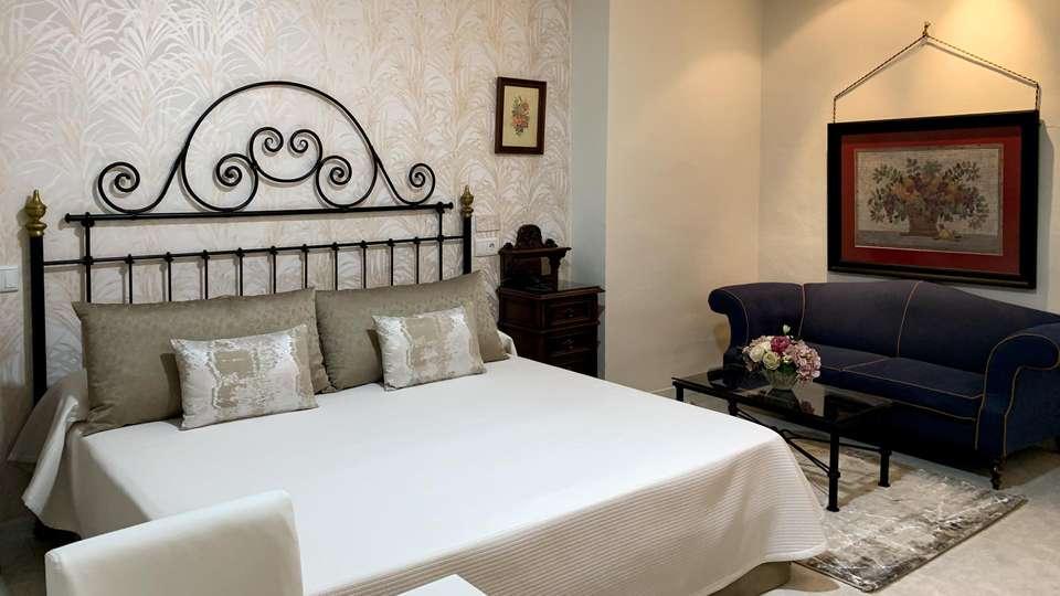 Hotel Restaurante La Sierra - EDIT_NEW_ROOM_02.jpg