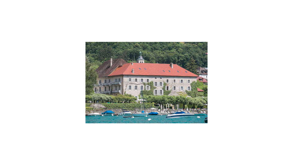 Abbaye de Talloires - EDIT_FRONT_01.jpeg