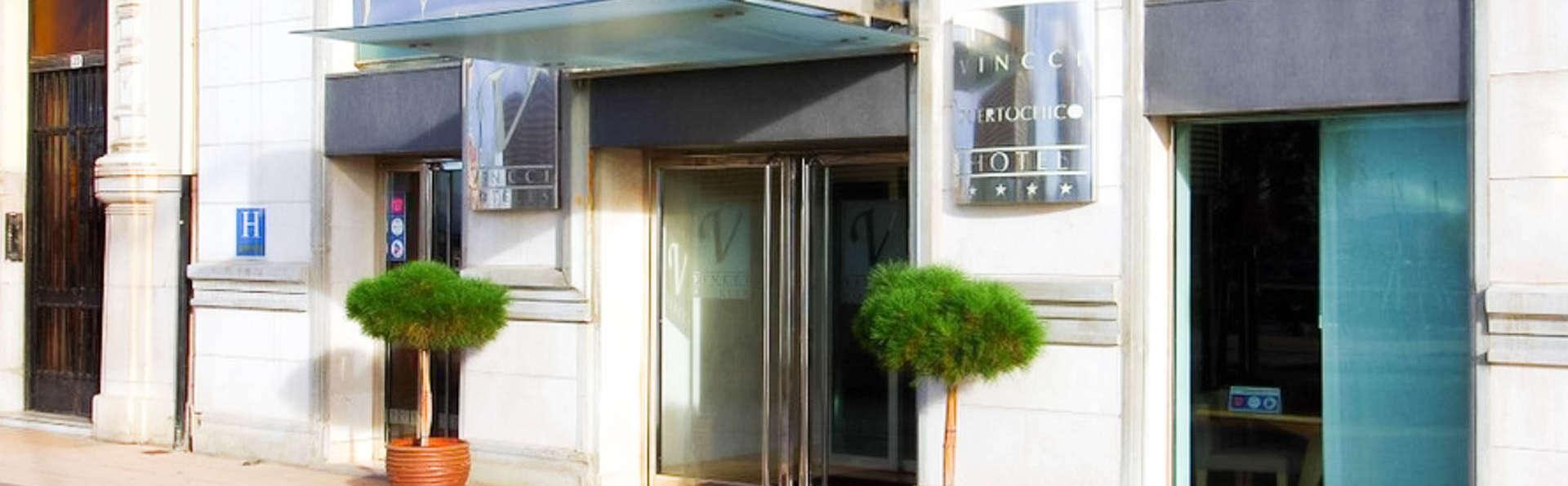 Hotel Vincci Puertochico - EDIT_FRONT-2.jpg