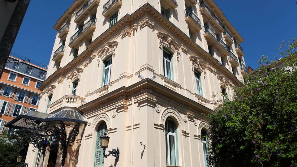 Hôtel Vendôme - EDIT_Front.jpg