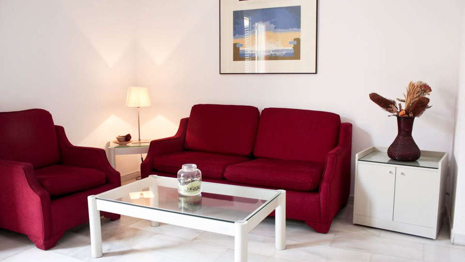 Hotel Apartamentos Simón Verde - EDIT_Apartment-3.jpg