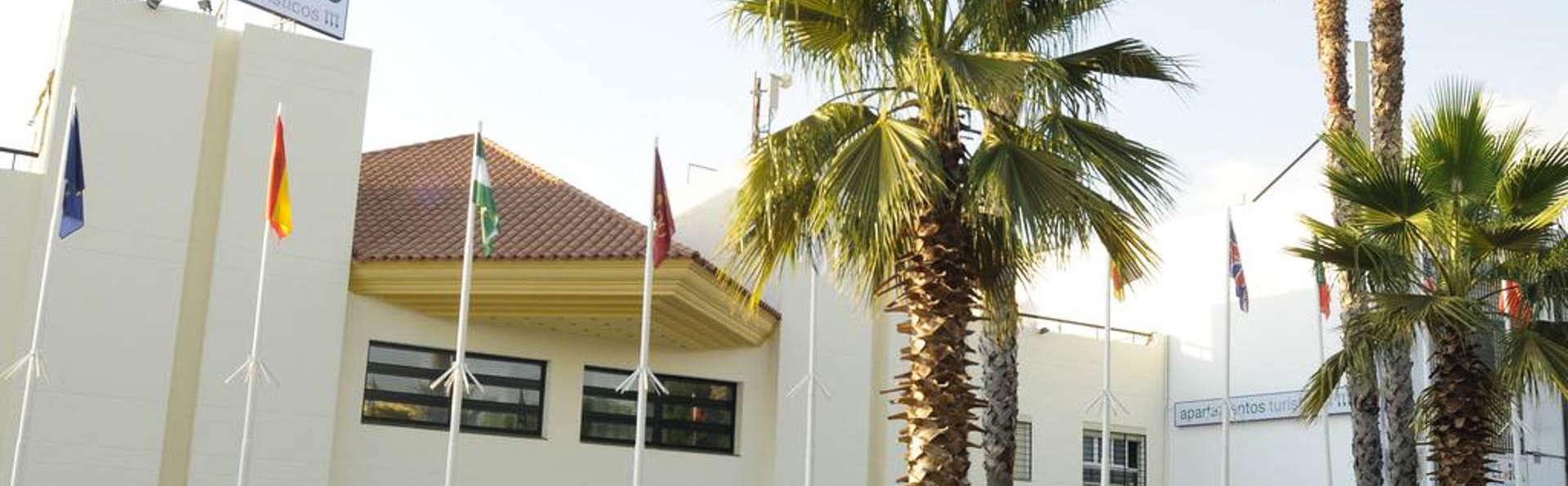 Hotel Apartamentos Simón Verde - EDIT_Front-2.jpg