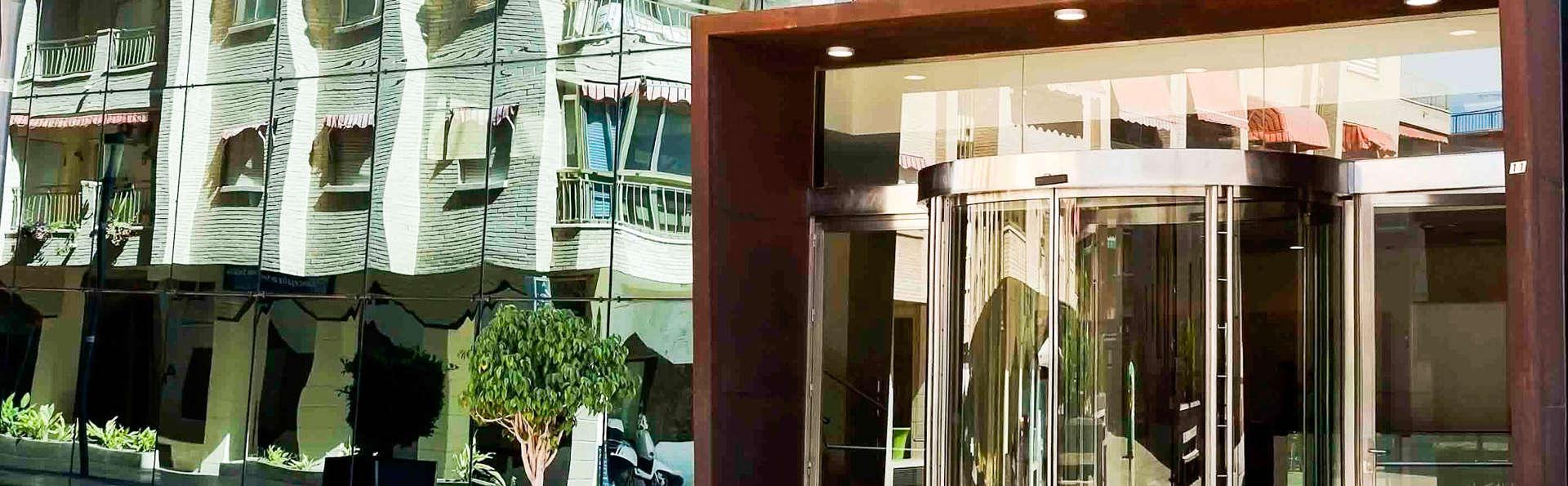Hotel Mossaic - EDIT_FRONT1.jpg