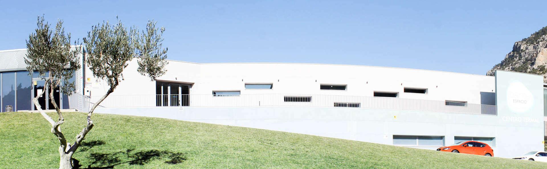 Balneario de Ariño - EDIT_FRONT.jpg