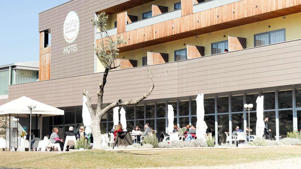 Balneario de Ariño - EDIT_FRONT3.jpg