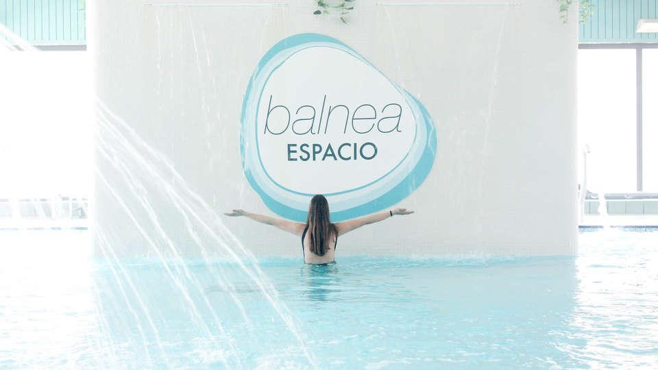 Balneario de Ariño - EDIT_WELLNESS133.jpg