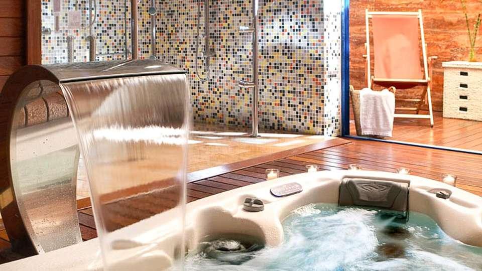 Hotel Spa Porto Cristo - EDIT_SPA_01.jpg
