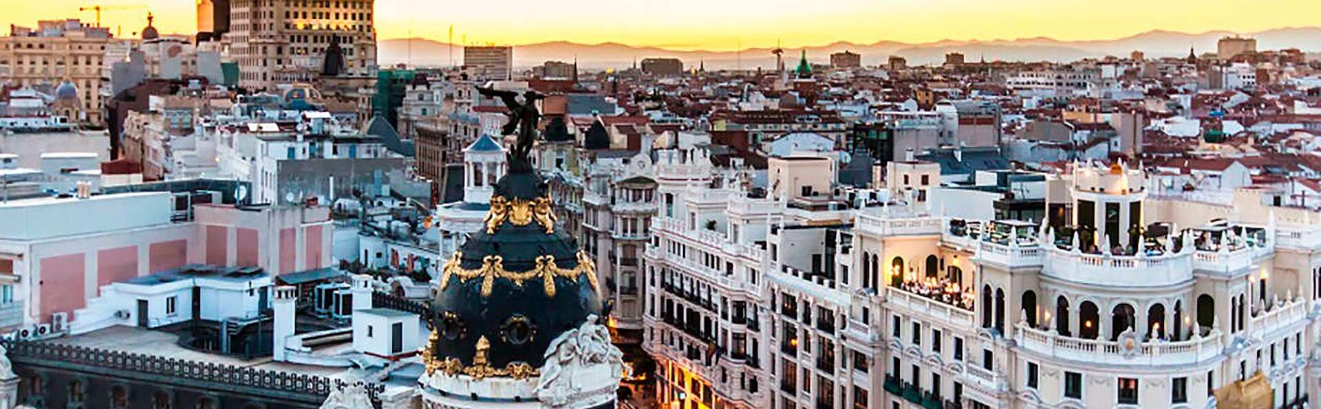 Hotel Sterling - edit_Madrid-Legotravel.jpg