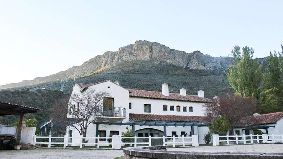 Hotel Aldeaduero  - EDIT_NEW_FRONT_03.jpg