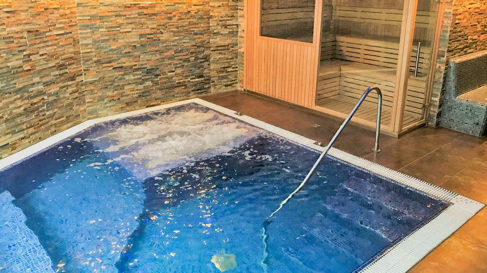 Hotel & Spa Niunit - EDIT_SPA.1.jpg