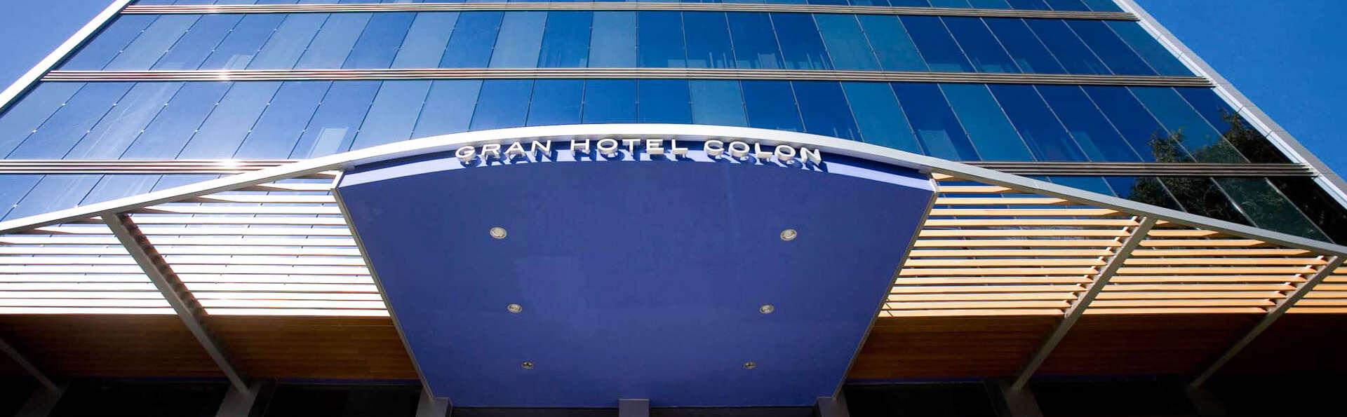 Ayre Gran Hotel Colon - EDIT_FRONT.jpg