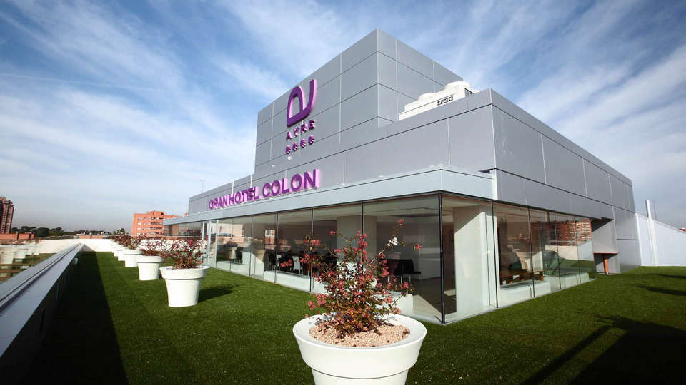 Ayre Gran Hotel Colon - EDIT_FRONT3.jpg