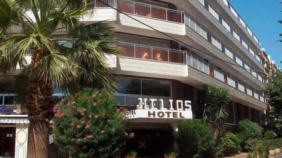 Hôtel Hélios - Edit_Front.jpg