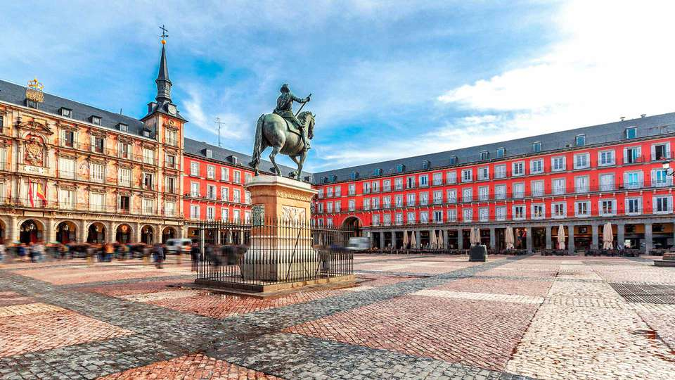 Hotel Puerta de Toledo - EDIT_DESTINATION_01.jpg