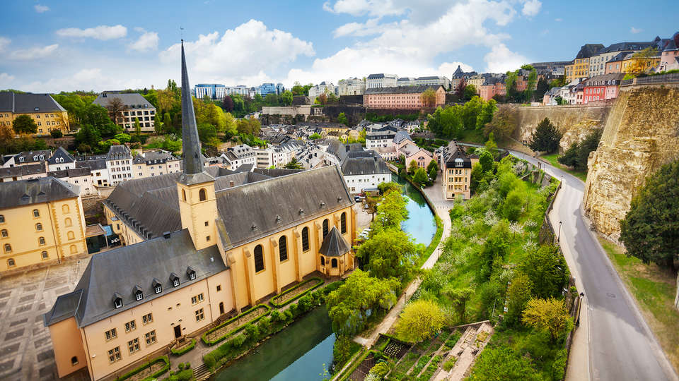 NH Luxembourg - Edit_Luxembourg.jpg