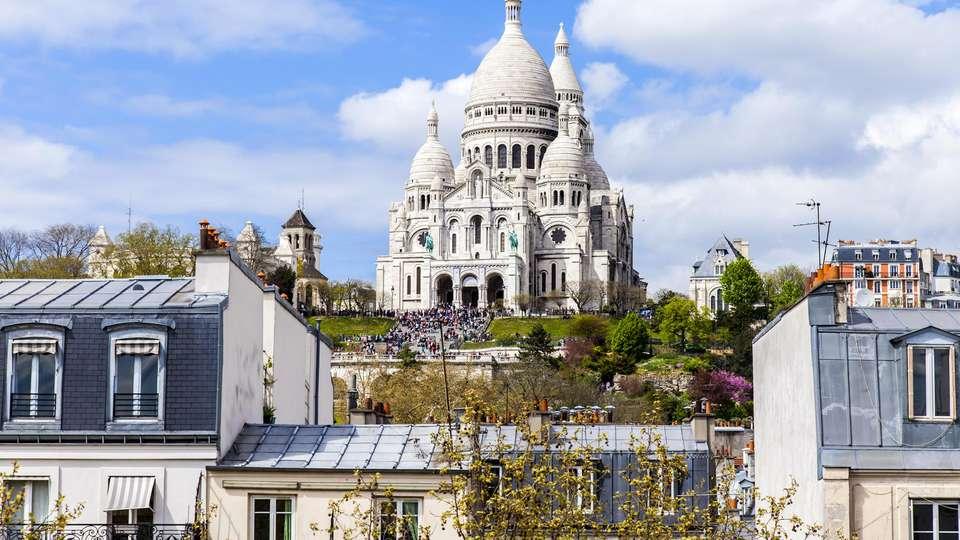 Hilton Paris la Defense - EDIT_NEW_PARIS_141.jpg