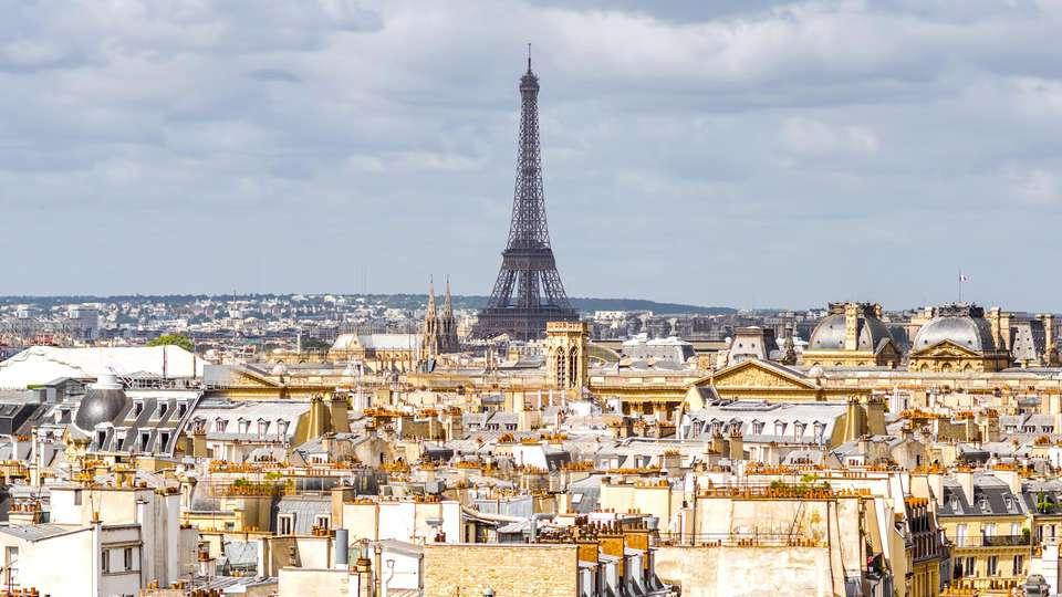 Hilton Paris la Defense - EDIT_NEW_PARIS_151.jpg
