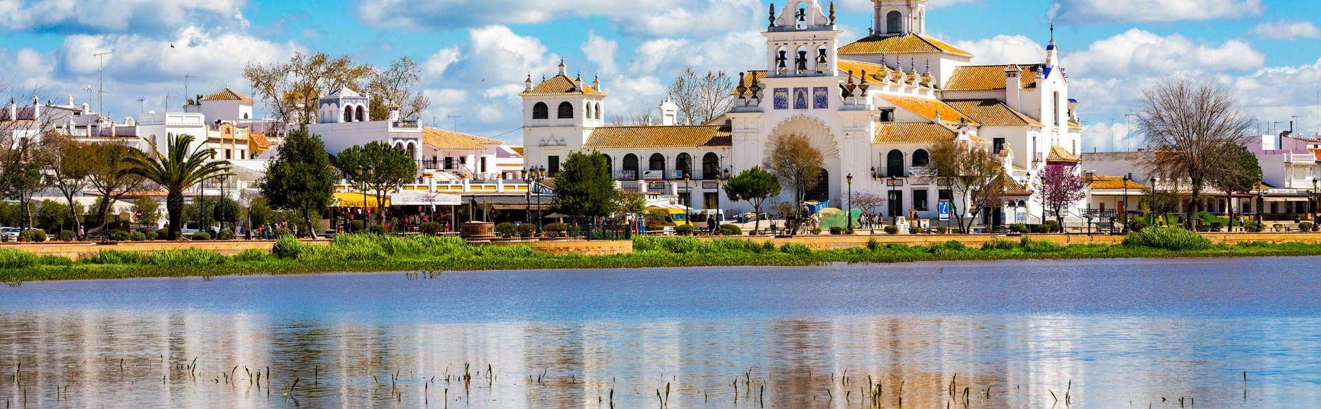Precise Resort El Rompido - The Club - EDIT_DESTINATION_02.jpg