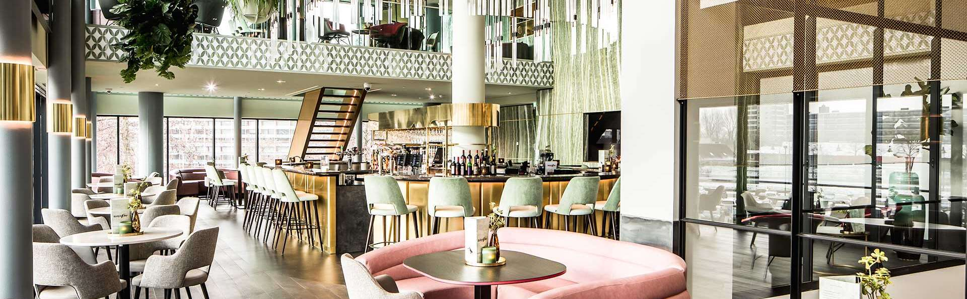 Van der Valk Hotel Haarlem - EDIT_N3_BAR_01.jpg