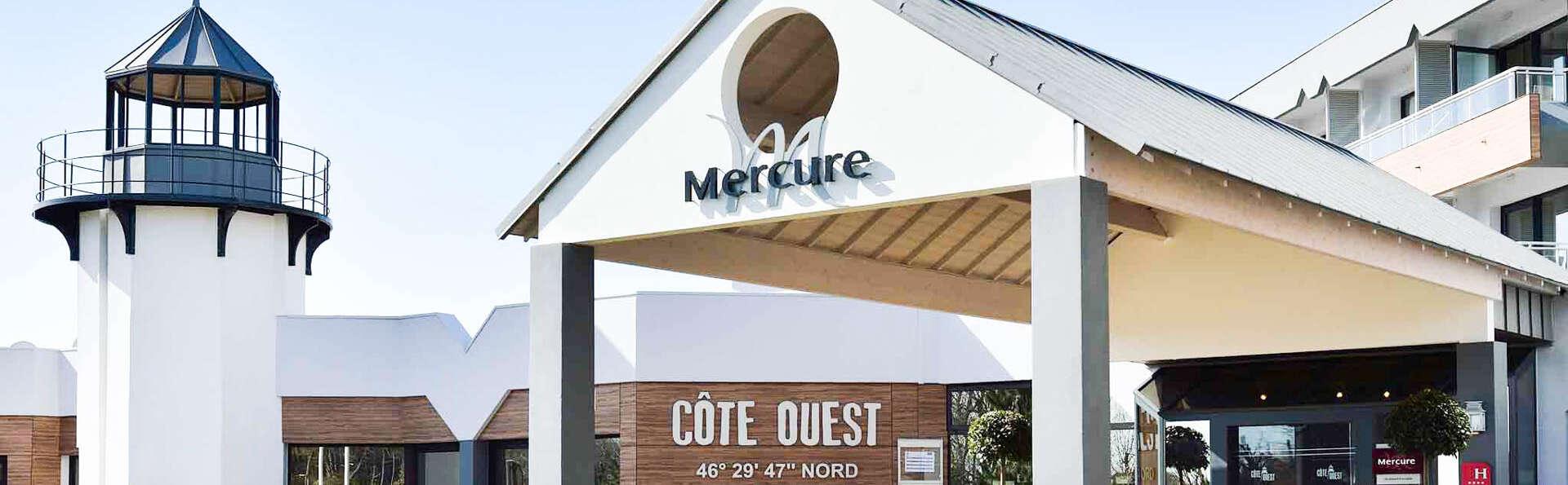 Cote Ouest Les Sables D'Olonne - EDIT_Outside-3.jpg