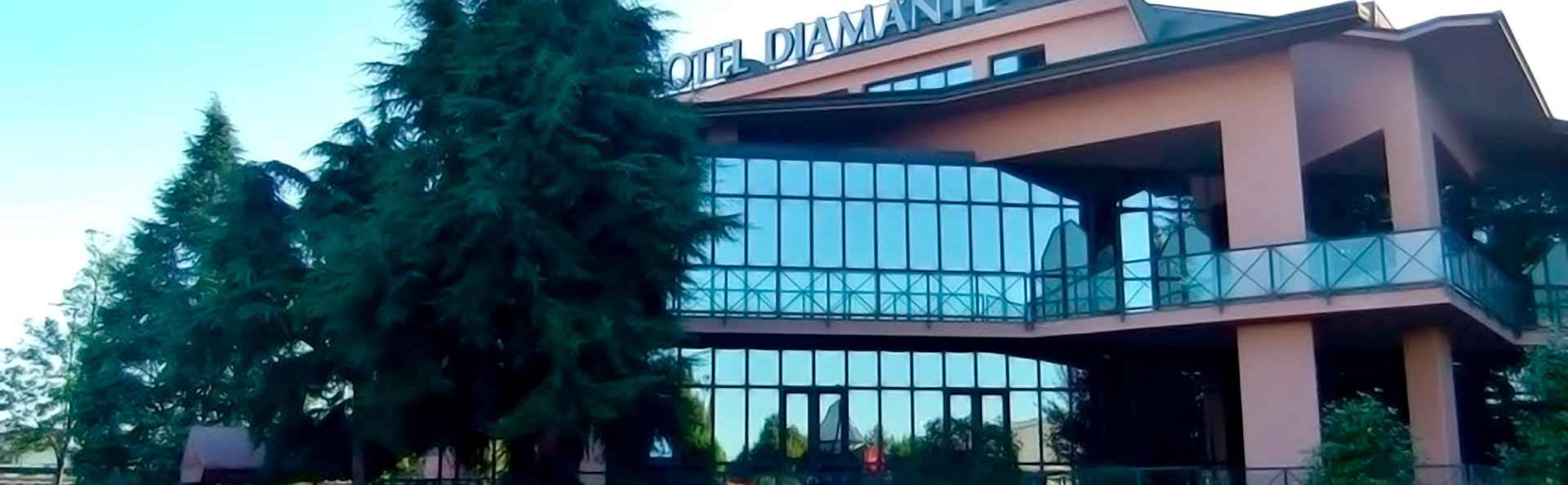 Hotel Diamante - Edit_Front.jpg