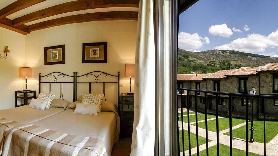 Hotel Rural Ribera del Corneja - EDIT_N2_ROOM_01.jpg