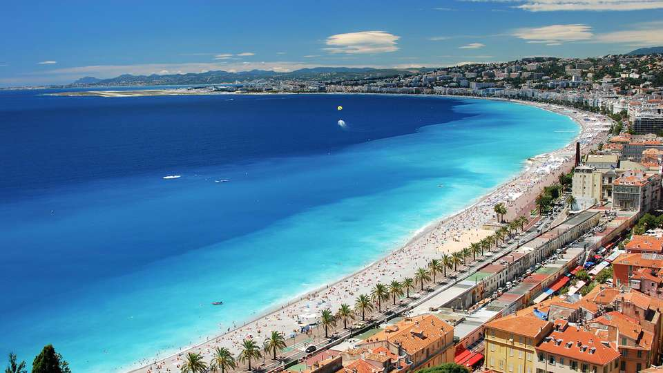 Hôtel Mercure Nice Promenade des Anglais - EDIT_DESTINATION_02.jpg