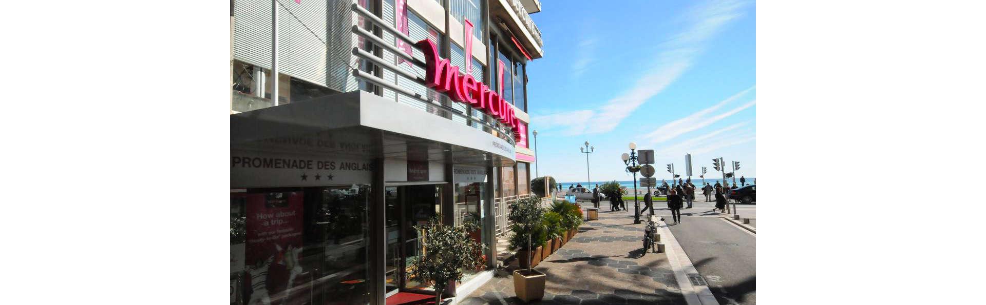 Hôtel Mercure Nice Promenade des Anglais - EDIT_FRONT_01.jpg