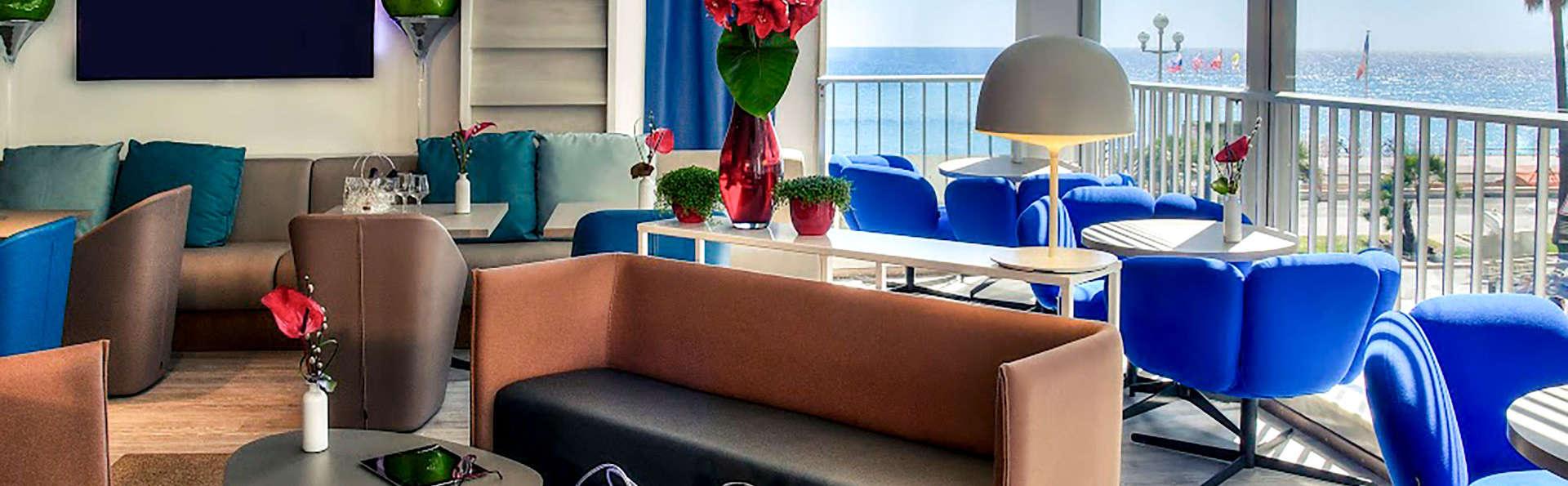 Hôtel Mercure Nice Promenade des Anglais - EDIT_LOUNGE_01.jpg