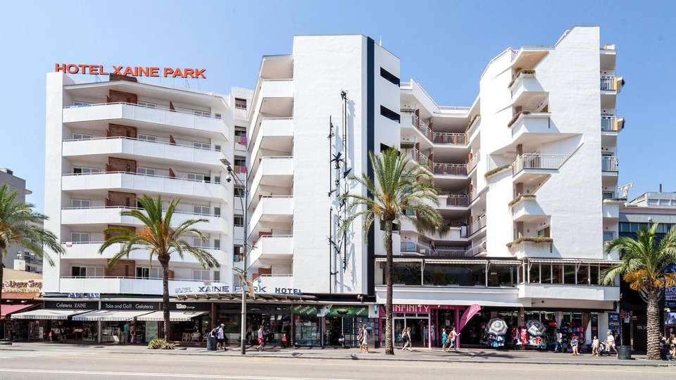 Hotel Xaine Park - EDIT_N2_FRONT_01.jpg