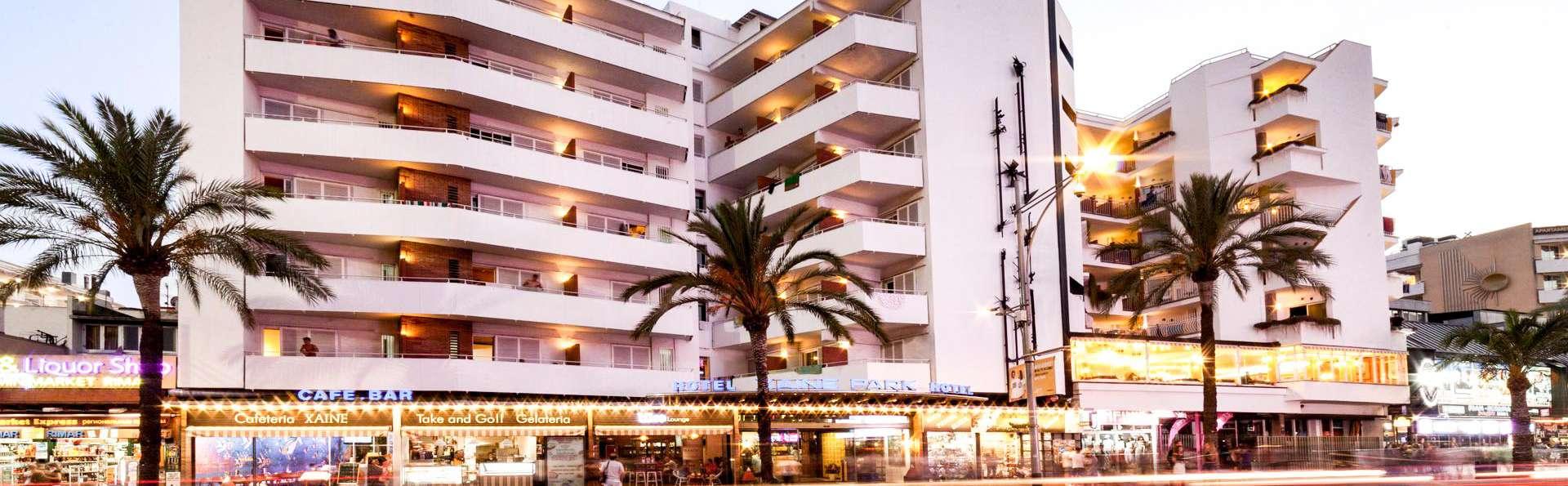Hotel Xaine Park - EDIT_N2_FRONT_03.jpg