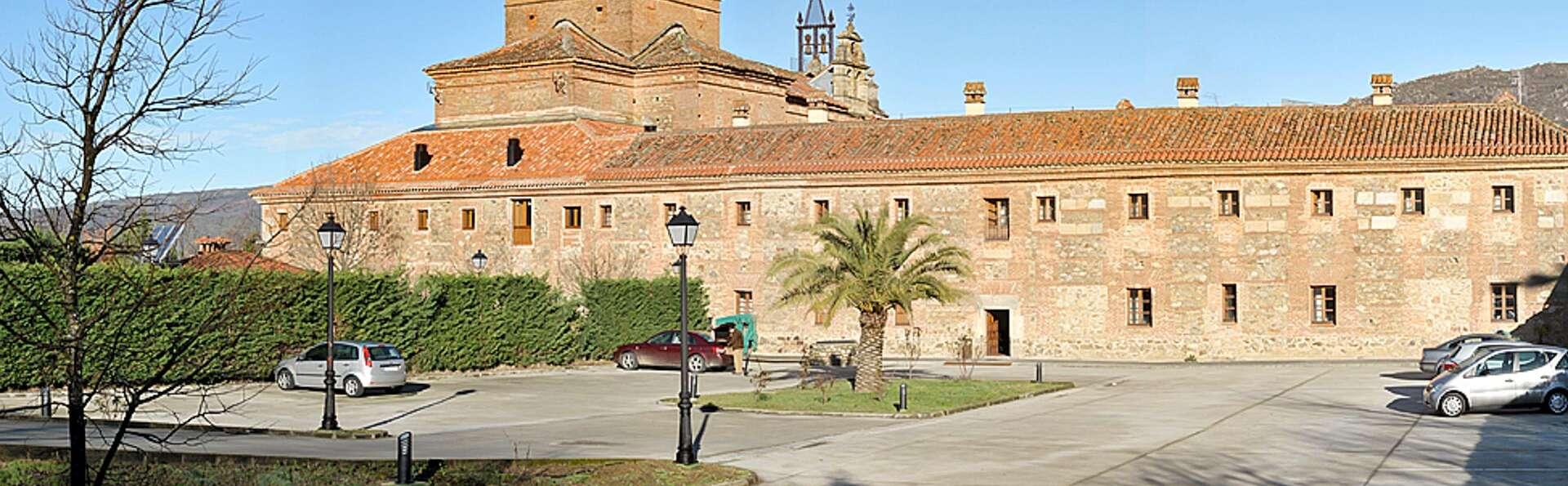 Hospedería Valle del Ambroz - EDIT_FRONT_05.jpg