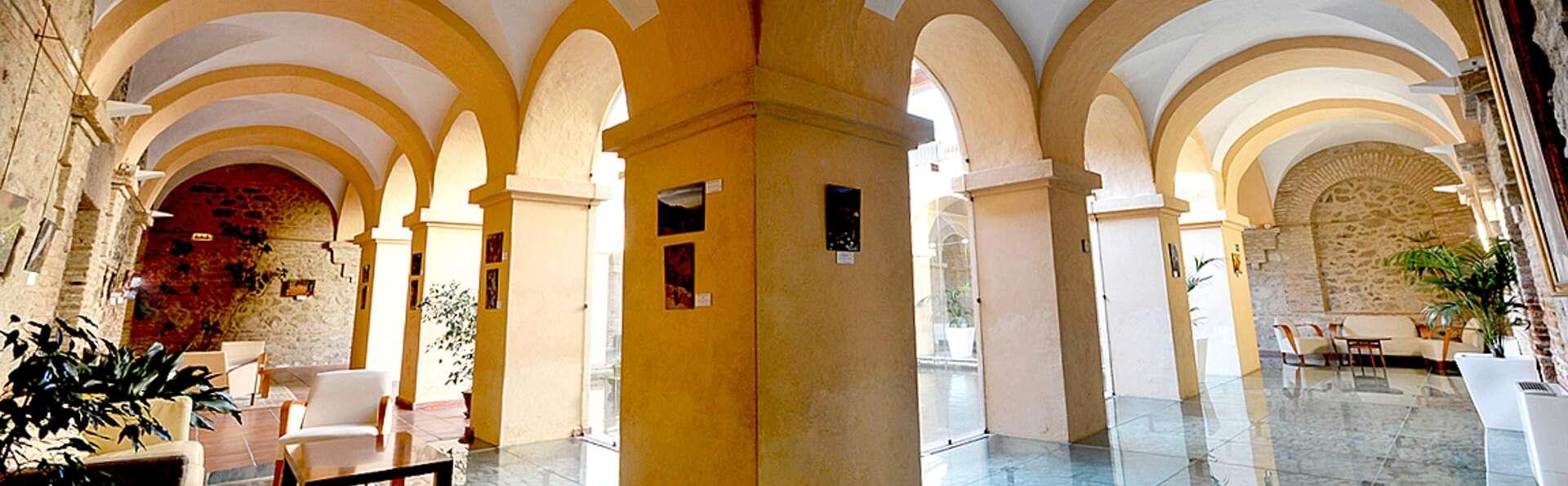 Hospedería Valle del Ambroz - EDIT_INTERIOR_01.jpg