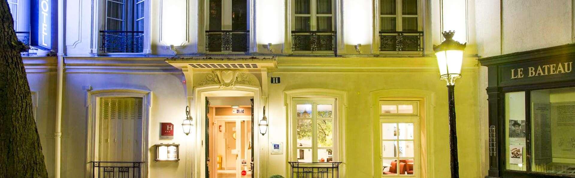 Timhotel Montmartre - EDIT_N3_FRONT_03.jpg