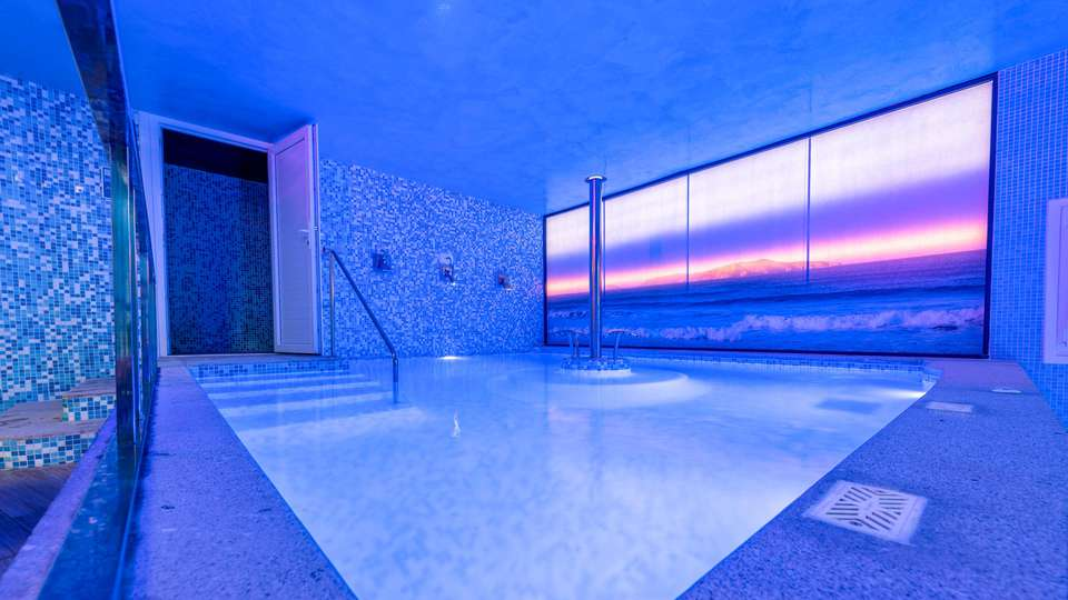 Hotel Norat Marina & Spa 4* Superior - EDIT_NEW_SPA_02.jpg