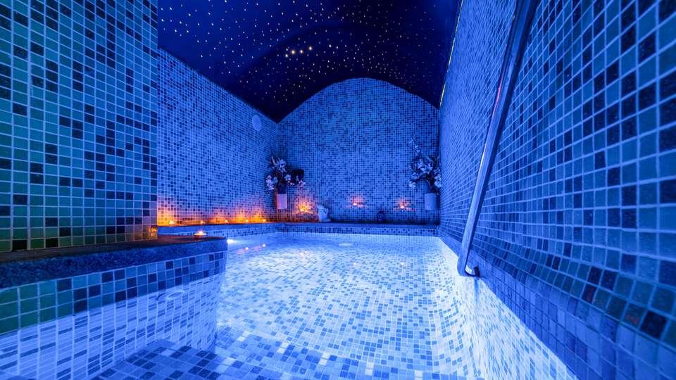Hotel Norat Marina & Spa 4* Superior - EDIT_NEW_SPA_01.jpg
