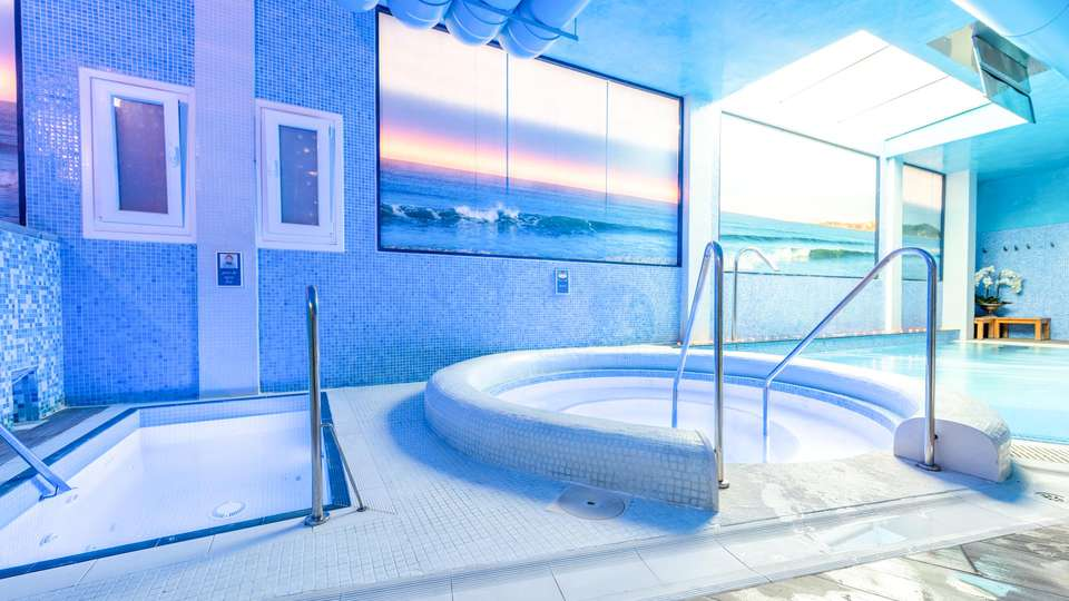 Hotel Norat Marina & Spa 4* Superior - EDIT_NEW_SPA_04.jpg