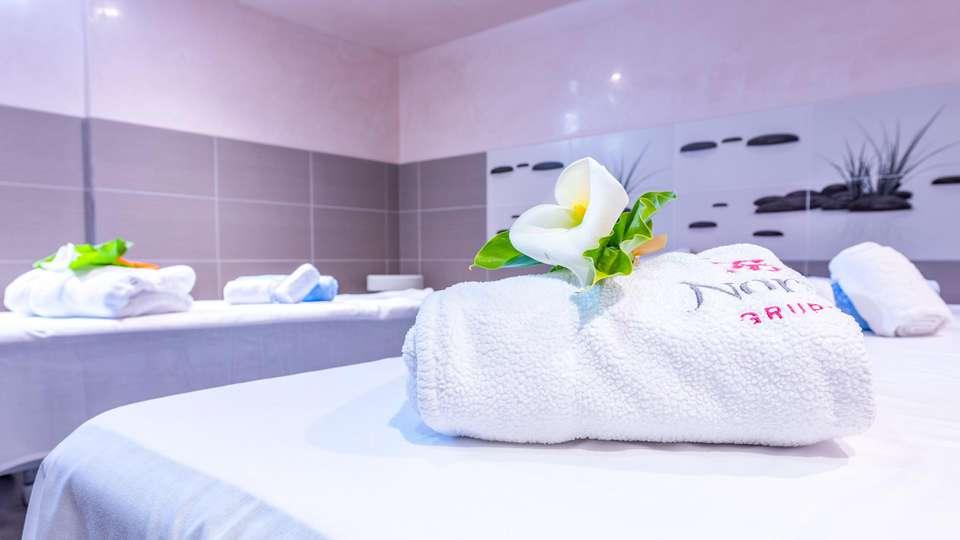 Hotel Norat Marina & Spa 4* Superior - EDIT_NEW_SPA_12.jpg