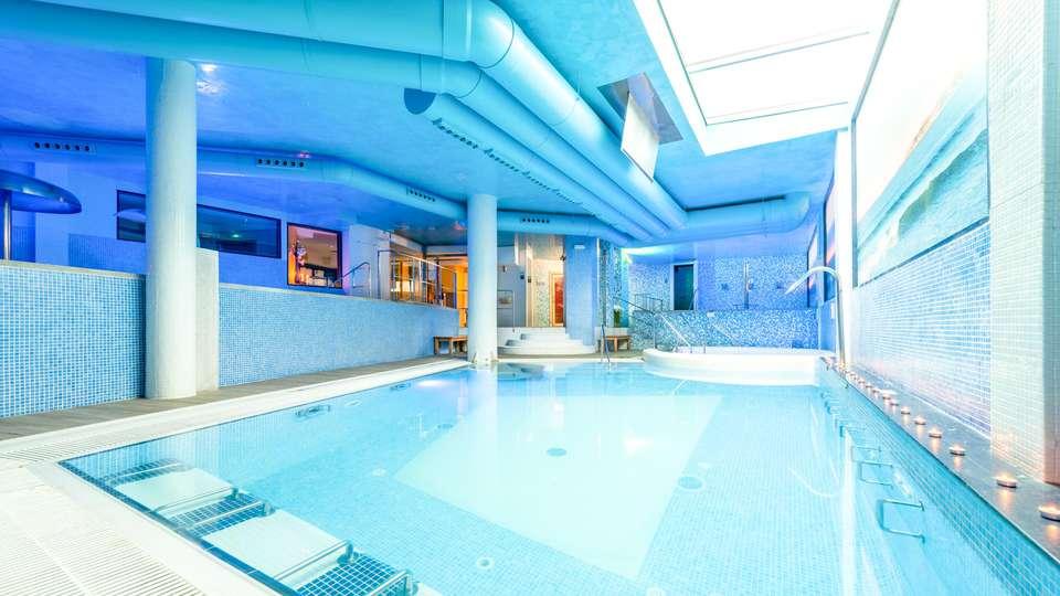 Hotel Spa Norat O Grove 3* Superior - EDIT_NEW_SPA_05.jpg
