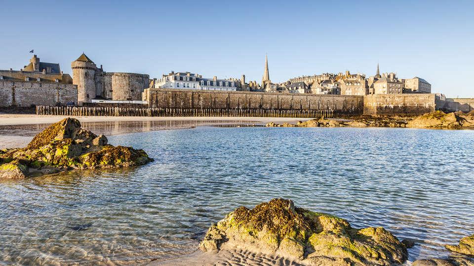 Le Grand Bé Saint Malo - EDIT_DESTINATION_03.jpg
