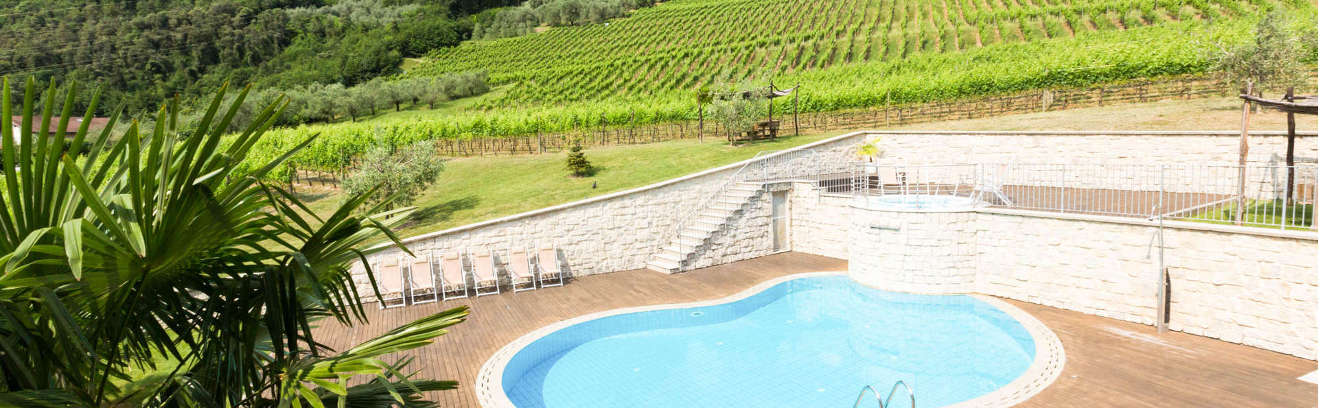 Residence la Vigna - EDIT_POOL2.jpg