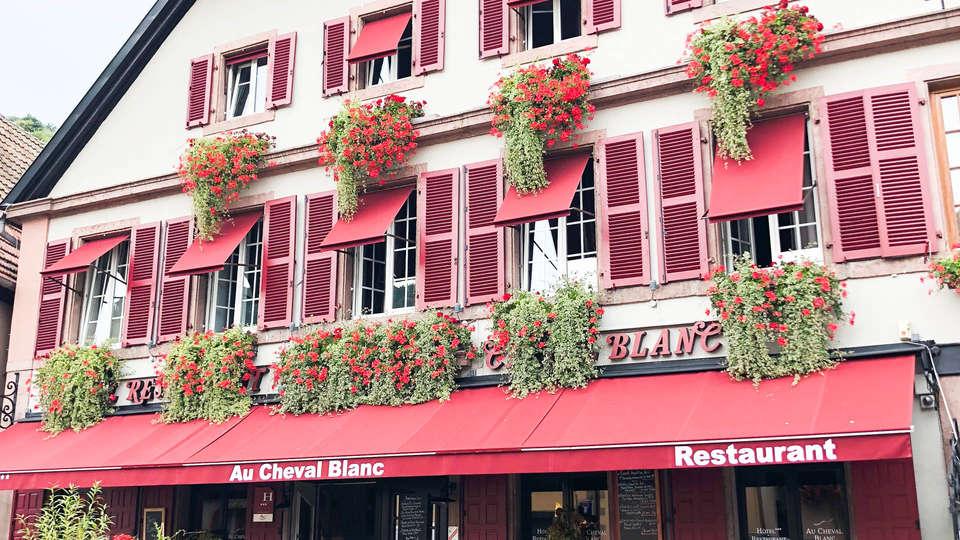 Cheval Blanc - EDIT_NEW_FRONT.jpg