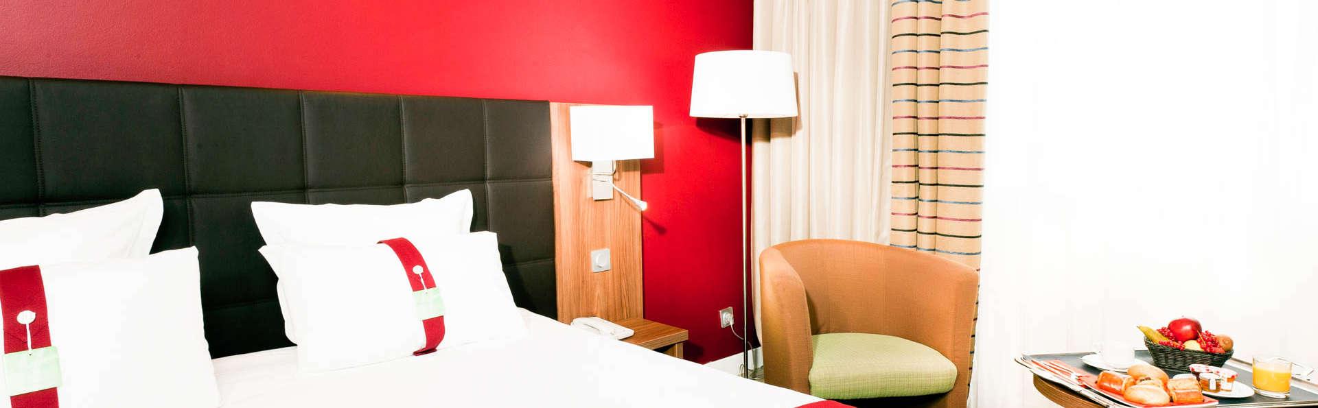 Holiday Inn Paris Marne La Vallée - EDIT_NEW_DOBLE.jpg