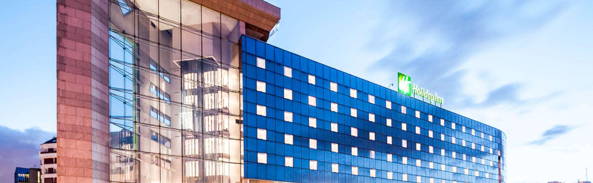 Holiday Inn Paris Marne La Vallée - EDIT_NEW_FRONT.jpg