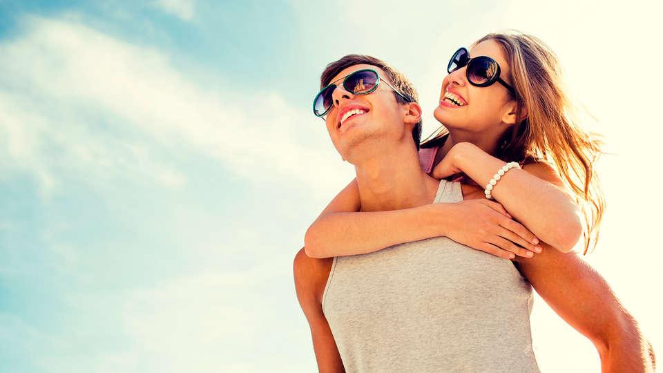 Marjal Costa Blanca Resort - edit_romantic144.jpg