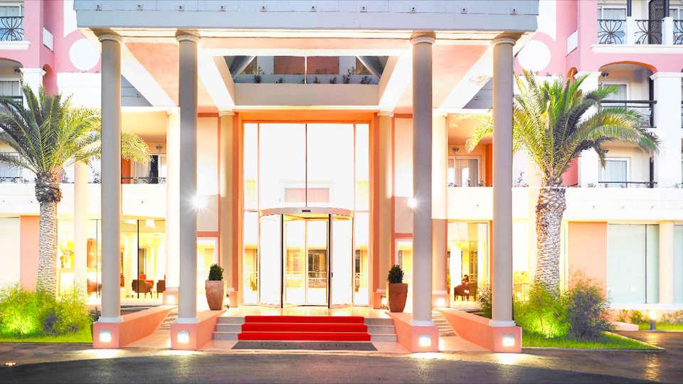 Sercotel Hotel Bonalba Alicante - EDIT_N3_FRONT-2.jpg