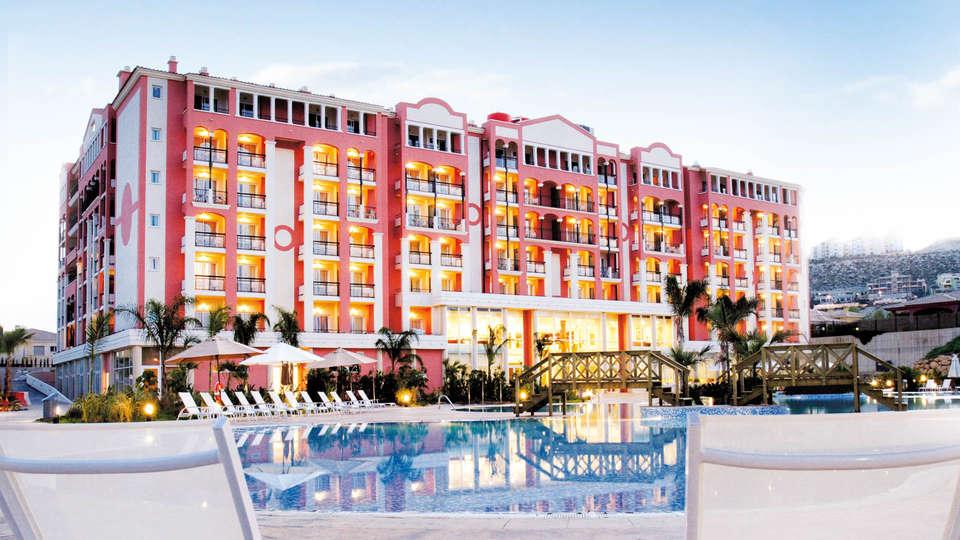 Sercotel Hotel Bonalba Alicante - EDIT_N3_FRONT.jpg